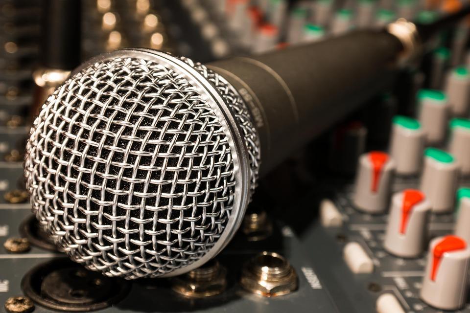 bandas independentes dicas gravar em estudio.jpg