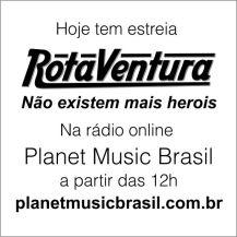 rota ventura na planet music brasil.jpg