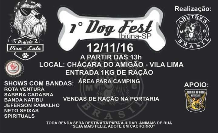 rota-ventura-na-dog-fest-ibiuna